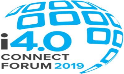 i4.0 Connect Forum 2019, Budapest