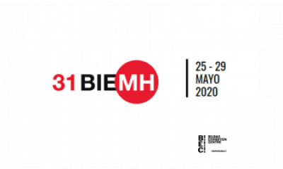 Biemh exhibition