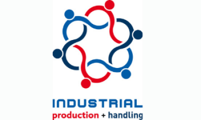 Virtuelle Messe: INDUSTRIAL production + handling