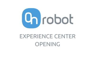 Olmia Robotics BV is opening the first OnRobot Experience Center in the Netherlands. Not only on the 2nd of September, but also during the whole year people can get to know our products first hand.