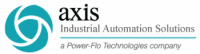 Axis NJ, LLC