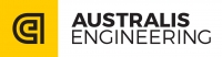 Australis Engineering Pty Ltd