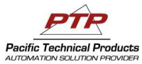 PACIFIC TECHNICAL PRODUCTS