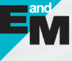 E&M ELECTRIC AND MACHINERY, INC