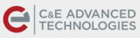 C&E ADVANCED TECHNOLOGIES