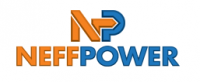 NEFF POWER, INC.