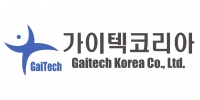 GaiTech Korea Co., Ltd.