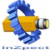Inzpect Technologies, Inc.