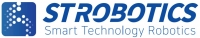 Smart Technology Robotics Co., Ltd.