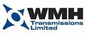 WMH Tranmissions Limited