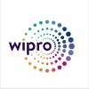 WIPRO ENTREPRISES PRIVATE LIMITED