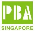 PBA Systems Pte Ltd