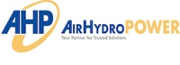 AIR HYDRO POWER