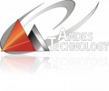 Andes Technology SAC