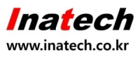 Inatech Co., Ltd