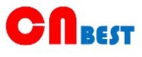 CNBEST Tech (Beijing) LLC
