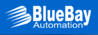 BLUEBAY AUTOMATION, LLC