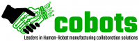Cobots (PTY) Ltd
