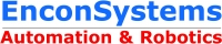 Encon Systems International