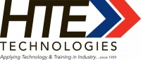HTE Technologies