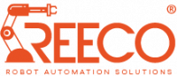 Reeco Automation Ltd