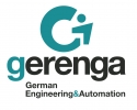 Gerenga (Thailand) Co., Ltd.