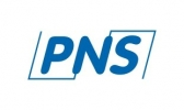 Professional Networks Systems