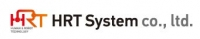 HRTSYSTEM CO.,LTD