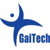Shanghai Gaitech Scientific Instruments Co.,Ltd