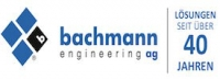 BACHMANN ENGINEERING AG
