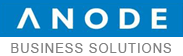 Anode Business Solutions