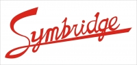Symbridge Machinery Co., Ltd.