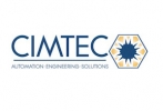 CIMTEC Automation, LLC