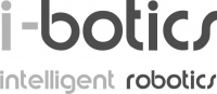 i-botics – WMV Robotics GmbH