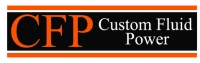 Custom Fluid Power, Inc.