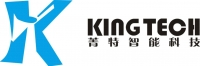 KING TECHNOLOGY (SHANGHAI) CO.,LTD