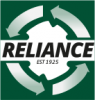 Reliance Automation
