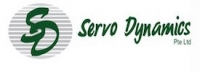SERVO DYNAMICS ENGINEERING CO., LTD