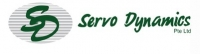 Servo Dynamics Pte Ltd