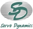 Servo Dynamics Co., Ltd.