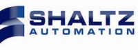 SHALTZ AUTOMATION, INC.