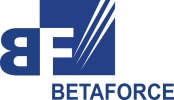 Betaforce Ltd.