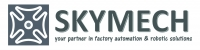 Skymech Automation & Engineering Pte Ltd