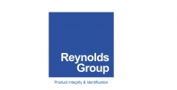 Reynolds Group Ltd