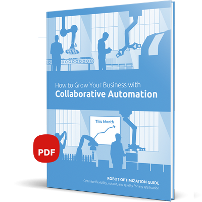 How to Grow your Business with Collaborative Applications