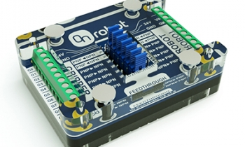 OnRobot's New Digital I/O Converter Supports More Robot Brands