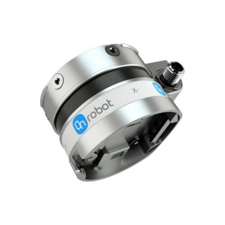 HEX 6-AXIS FORCE/TORQUE SENSOR
