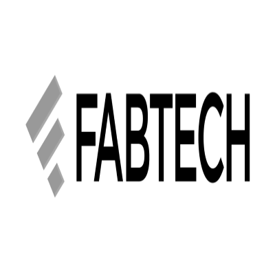 Join us at FABTECH 2019