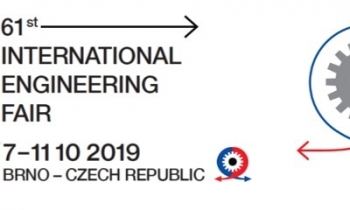 International Engineering Fair -MSV (Czech Republic)