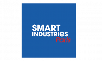 Smart Industries participation onrobot